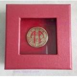 AA-0-1001 新亞徽章