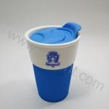 AB-0-20陶瓷咖啡杯