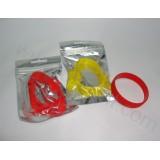 AF-0-19矽膠防蚊手環
