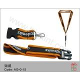 AG-0-15頸繩