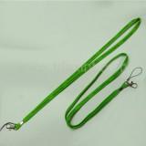AG-0-23絲印頸繩