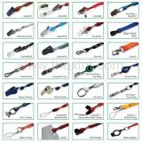 AG-0-24頸繩配件