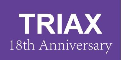 TRIAX15