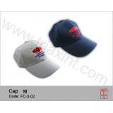 FC-0-02棒球帽