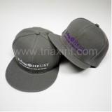 FC-0-15帽