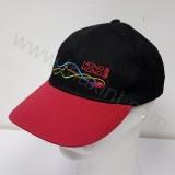 FC-0-10棒球帽