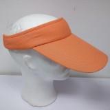 FC-0-11空頂帽