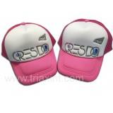 FC-0-13帽 | 太陽帽