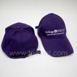 FC-0-14棒球帽