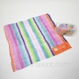 FF-0-14毛巾