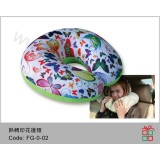 FG-0-02頸枕