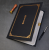 GB-0-1012紙証書套/文件套