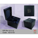 KD-0-03紙質包裝盒