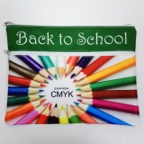 CMYK--Polyester_900D_Colllection