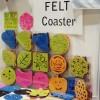 FELT_COASTER (3)