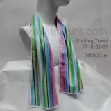 FF-0-1009 COOLING TOWEL