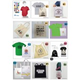 TEE_BAG_Promotion