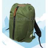 TB-1001背囊 Backpack