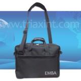 TB-1009公事包 Briefcase