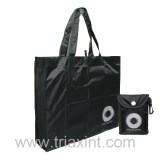 TB-100A摺叠購物袋