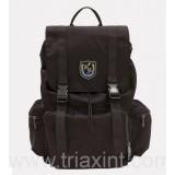 TB-1069時款背包