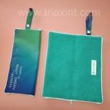 TB-1071彩印多用途雨傘袋