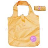 TB-1083摺叠購物袋