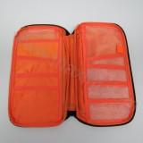 TB-823  旅行證件套