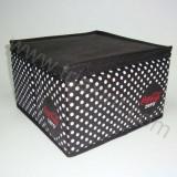 TB-843收納盒