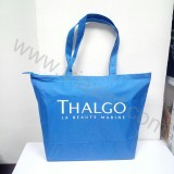 TB-859購物袋/沙灘袋
