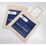 TB-875 棉布袋