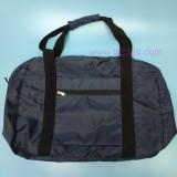 TB-932摺疊旅行袋