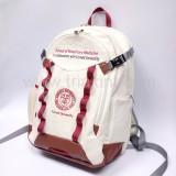 TB-936  多間格電腦背包
