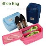 TB-943鞋袋