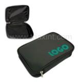 TB-946 拉鏈袋
