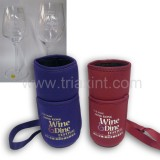 TB-957酒杯袋