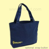 TB-C18316oz-棉布袋