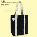 TB-C446棉布袋