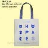 TB-C524棉布袋