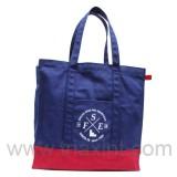 TB-C867棉布袋