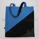 TB-868棉布袋