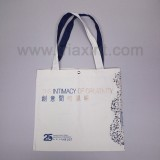 TB-C874棉布袋Cotton Bag