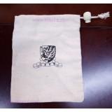 TB-1007 棉布索繩袋