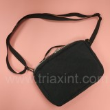TB-1079		DELUXE SHOULDER BAG