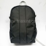 """UD-104-1-BLaptop Backpack - """"Smart Causal"""" Collection"""