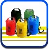 防水袋  (1)