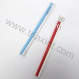 BB-0-06鉛筆